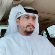usersm56's profile photo