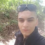 agida55's profile photo