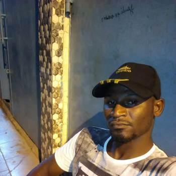 idrissaa368479_Abidjan_Single_Male