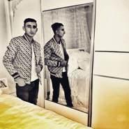 davute957971's profile photo