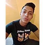 juanm523586's profile photo