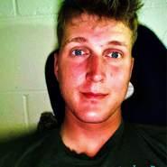 breandant's profile photo