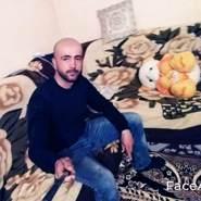 elcinf505015's profile photo