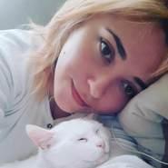 melissaa517812's profile photo