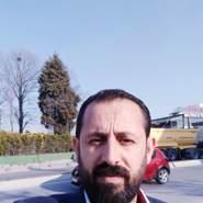 user_enjpo950's profile photo