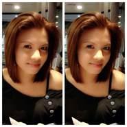 lillian57168's profile photo