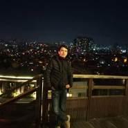 ulugbekd278471's profile photo