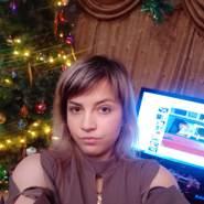 anastasiya264979's profile photo