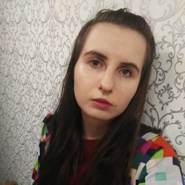 gytirchikkristina's profile photo