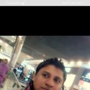 cutesoni's profile photo