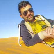 imad_alg's profile photo