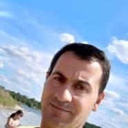 mohammedn266619's profile photo
