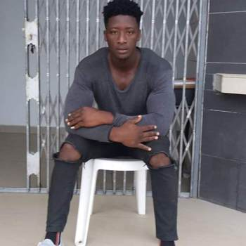 ablol67_Abidjan_Single_Male