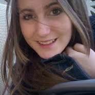 julia362010's profile photo