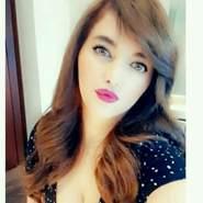 stones4182's profile photo