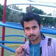 raohabib's profile photo