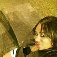 naira_arruda_barbosa's profile photo