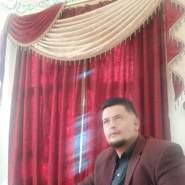 mohmmedk35's profile photo