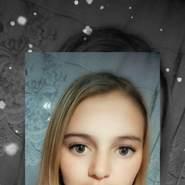 iulianadima's profile photo