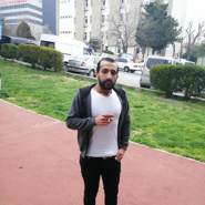 aabdoaa815047's profile photo