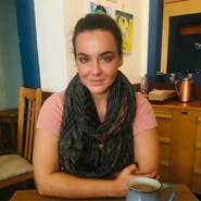 richelleclay's profile photo