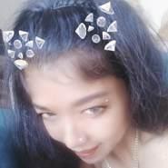 userlsm06819's profile photo