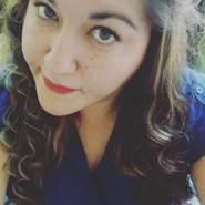 patikuzc_gallardo's profile photo