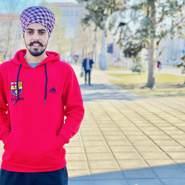 harjits353218's profile photo