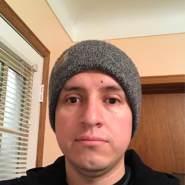 josed115228's profile photo