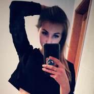 yuliyash230635's profile photo