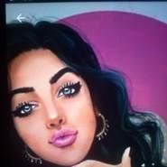 jimenab514488's profile photo
