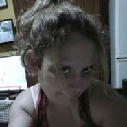 vaninan166745's profile photo