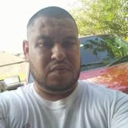 martinl413146's profile photo