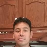 arnulfos5's profile photo