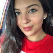 denisha03's profile photo