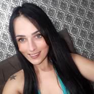 monica673213's profile photo