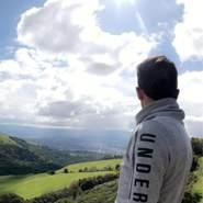 toutou50335's profile photo