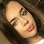 bella697020's profile photo