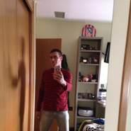alberto219282's profile photo