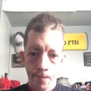 jeremyf919311's profile photo
