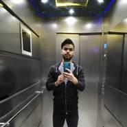 meraj97's profile photo