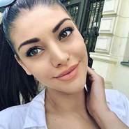 marinacosta18's profile photo