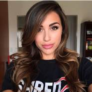 katerinemonzon785's profile photo