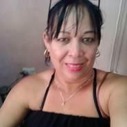 gleym68's profile photo