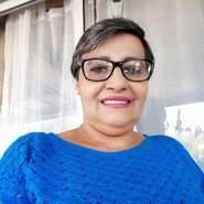 rositas33's profile photo