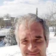 nelson807544's profile photo