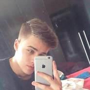 manuelo159999's profile photo