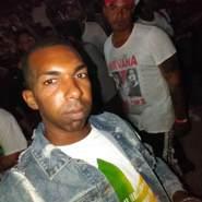lazaror67835's profile photo