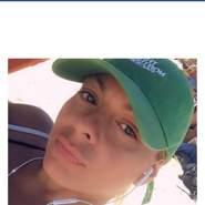 cheryl887441's profile photo