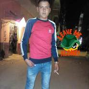elt5533's profile photo